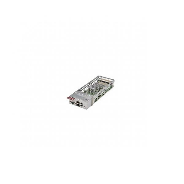 Supermicro SuperBlade MBM-CMM-FIO Chassis Management Module