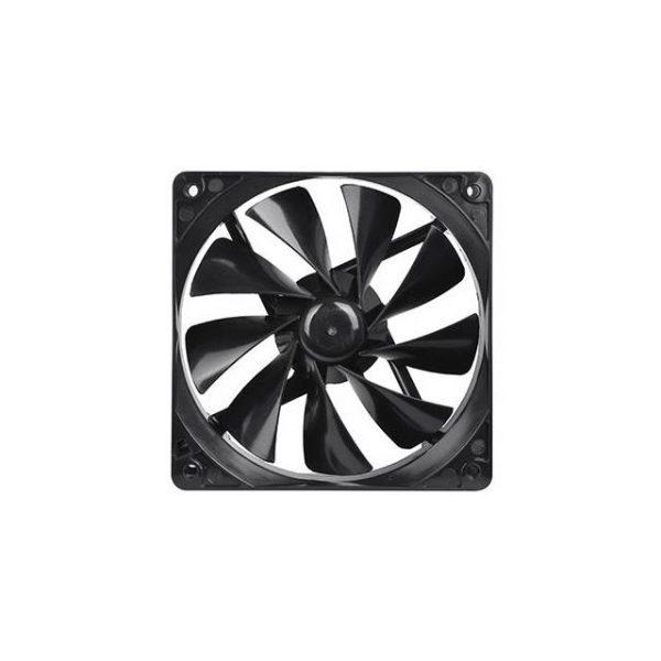 Thermaltake Pure 120mm Case Fan