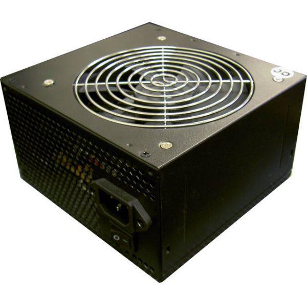 Topower EP-400PM 400W ATX12V v2.0 Power Supply