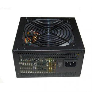 Topower EP-500PM 500W ATX12V v2.3 Power Supply