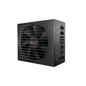 be quiet! BN640 Straight Power 11 Platinum 550W