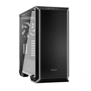 be quiet! Dark Base 700 MID-Tower ATX Computer Case w/ Window