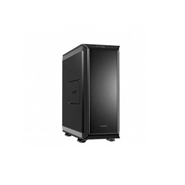 be quiet! Dark Base 900 BLACK Full-Tower ATX Computer Case