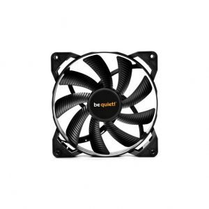 be quiet! Pure Wings 2 140mm high-speed Case Fan
