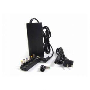 iMicro 90W Universal Notebook Adapter(Black)
