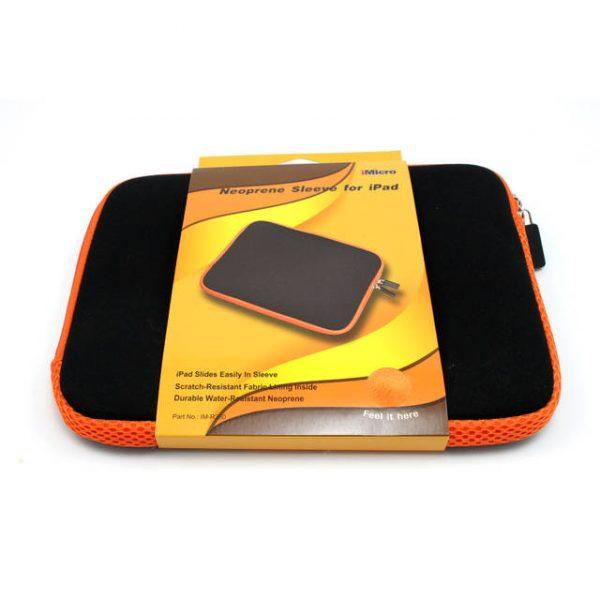 iMicro R-250 Neoprene Sleeve for iPad