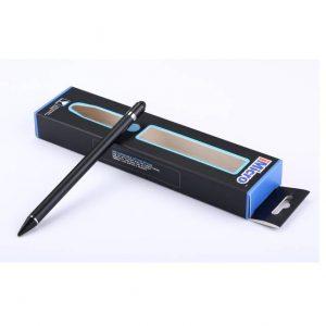 iMicro SP-ZXK818B Active Stylus Pen (Black)