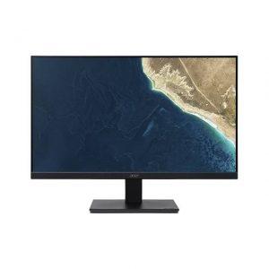 Acer V277U bmiipx 27 inch Widescreen 100