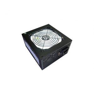 Apevia ATX-SR600W 600W ATX 12V v2.3 Spirit Power Supply