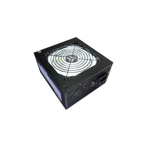 Apevia ATX-SR700W 700W ATX 12V v2.3 Spirit Power Supply