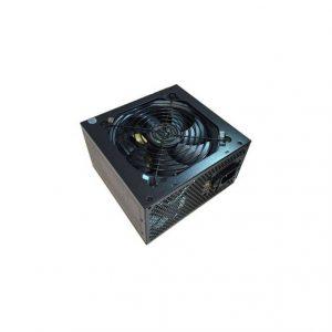 Apevia ATX-VN500W 500W ATX12V Power Supply