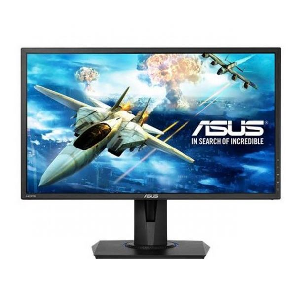 Asus VG245H 24 inch Widescreen 100
