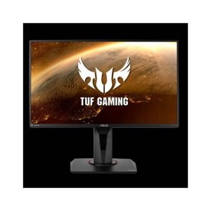 Asus VG259QM 24.5 inch Widescreen 1