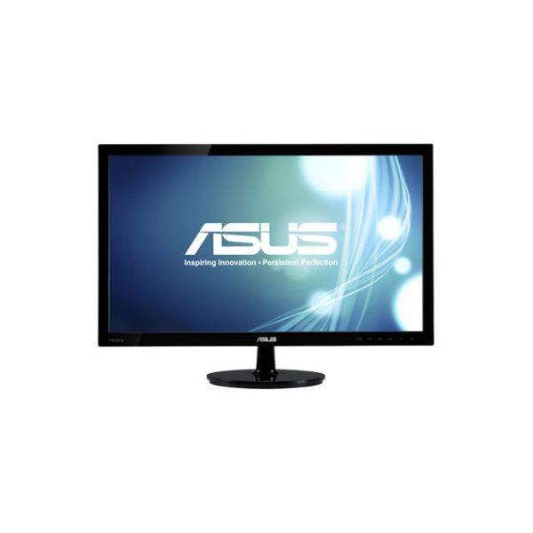 Asus VS248H-P 24 inch WideScreen 2ms 50