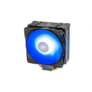 DEEPCOOL GAMMAXX GTE V2 For Intel LGA1151/1150/1155/1366 AMD AM4/AM3+/AM3/AM2+/AM2/FM2+/FM2/FM1
