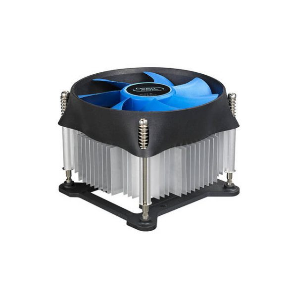 DEEPCOOL THETA 20 PWM 100mm CPU cooler for Intel LGA 115X