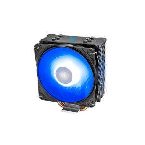 Deepcool GAMMAXX GT V2 RGB CPU Air Cooler For Intel LGA2066/2011-v3/2011/LGA1200/1151/1150/1155/1366 & AMD AM4/AM3+/AM3/AM2+/AM2/FM2+/FM2/FM1