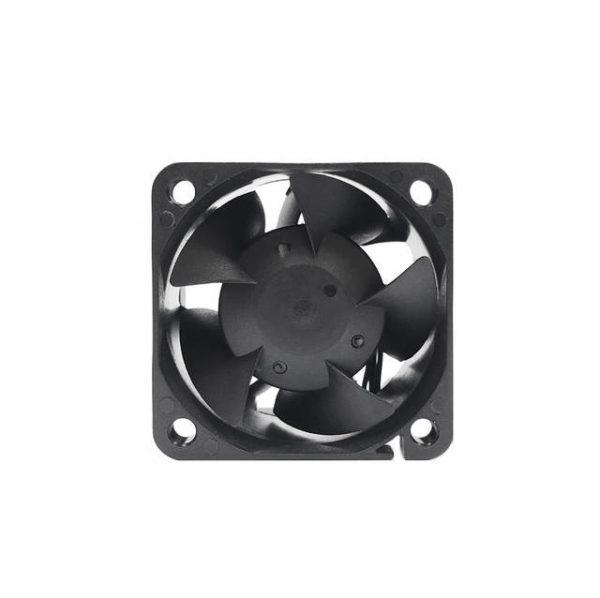 Dynatron DF124028BM-PWMG Two Ball Bearing Case Fan