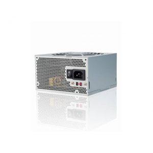INWIN IP-S350CQ2-0 H 350W ATX12V v2.31 Power Supply