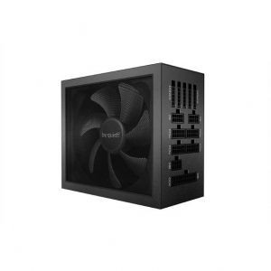 be quiet! BN656 Dark Power 12 750W