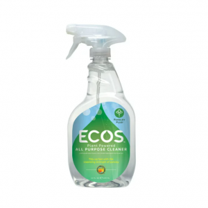 ECOS Parsley All Purpose Cleaner - 22 FL oz.
