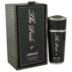 The Pride Of Armaf Cologne By Armaf Eau De Parfum Spray