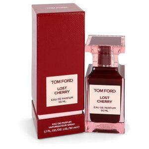 Tom Ford Lost Cherry Perfume By Tom Ford Eau De Parfum Spray