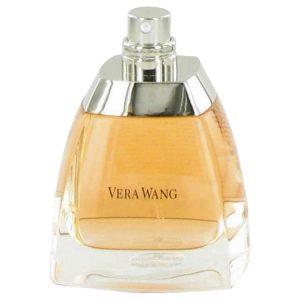 Vera Wang Perfume By Vera Wang Eau De Parfum Spray (Tester)