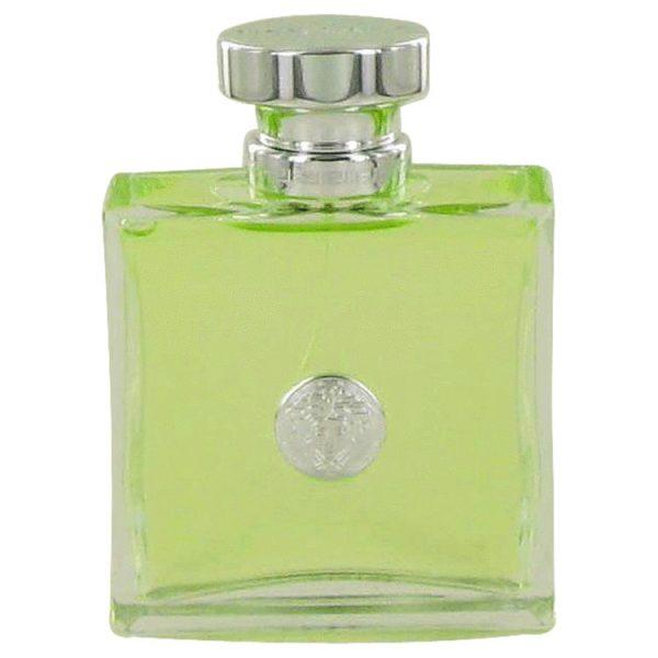 Versace Versense Perfume By Versace Eau De Toilette Spray (Tester)