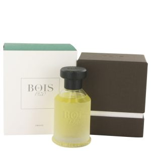 Vetiver Ambrato Perfume By Bois 1920 Eau De Toilette Spray