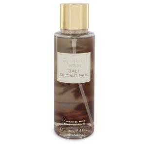 Victoria's Secret Bali Coconut Palm Perfume By Victoria's Secret Fragrance Mist Spray