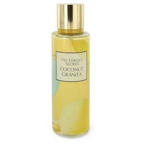Victoria's Secret Coconut Granita Perfume By Victoria's Secret Fragrance Mist Spray