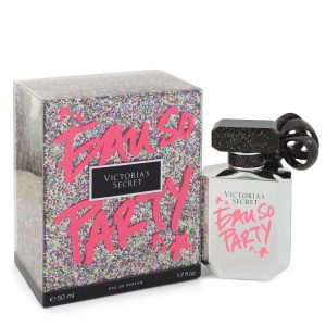 Victoria's Secret Eau So Party Perfume By Victoria's Secret Eau De Parfum Spray