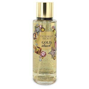 Victoria's Secret Gold Struck Perfume By Victoria's Secret Fragrance Mist Spray
