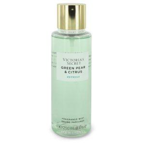 Victoria's Secret Green Pear & Citrus Perfume By Victoria's Secret Fragrance Mist Spray
