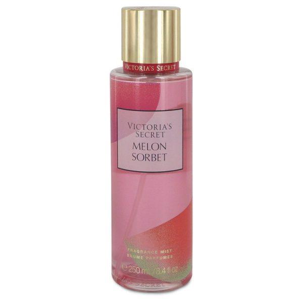 Victoria's Secret Melon Sorbet Perfume By Victoria's Secret Fragrance Mist