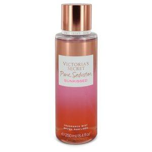 Victoria's Secret Pure Seduction Sunkissed Perfume By Victoria's Secret Fragrance Mist
