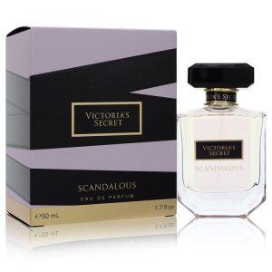 Victoria's Secret Scandalous Perfume By Victoria's Secret Eau De Parfum Spray