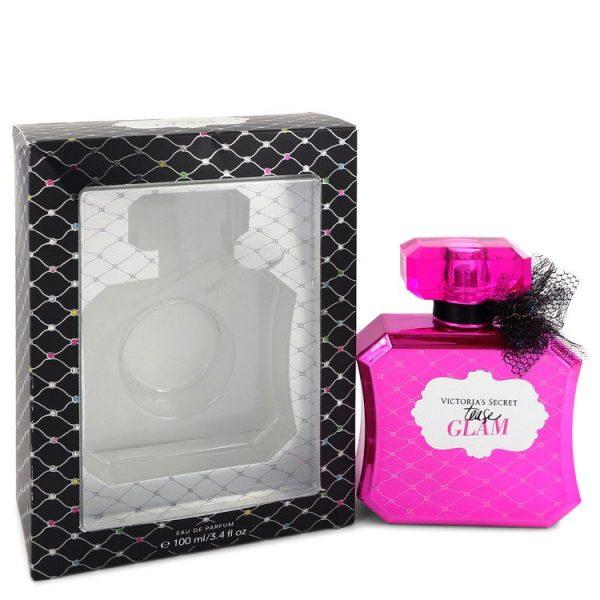 Victoria's Secret Tease Glam Perfume By Victoria's Secret Eau De Parfum Spray