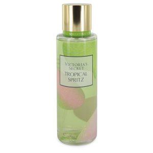 Victoria's Secret Tropical Spritz Perfume By Victoria's Secret Fragrance Mist
