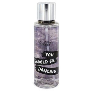 Victoria's Secret You Should Be Dancing Perfume By Victoria's Secret Fragrance Mist Spray