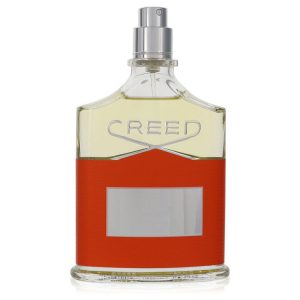 Viking Cologne Cologne By Creed Eau De Parfum Spray (Tester)