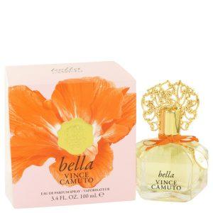 Vince Camuto Bella Perfume By Vince Camuto Eau De Parfum Spray