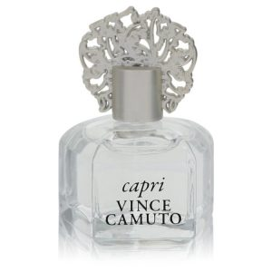 Vince Camuto Capri Perfume By Vince Camuto Mini EDP