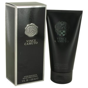 Vince Camuto Cologne By Vince Camuto After Shave Balm