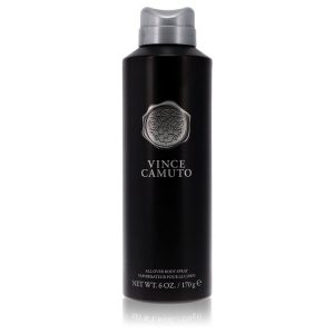Vince Camuto Cologne By Vince Camuto Body Spray