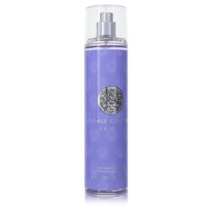 Vince Camuto Femme Perfume By Vince Camuto Body Spray