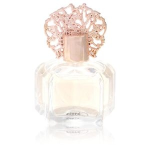 Vince Camuto Fiori Perfume By Vince Camuto Mini EDP