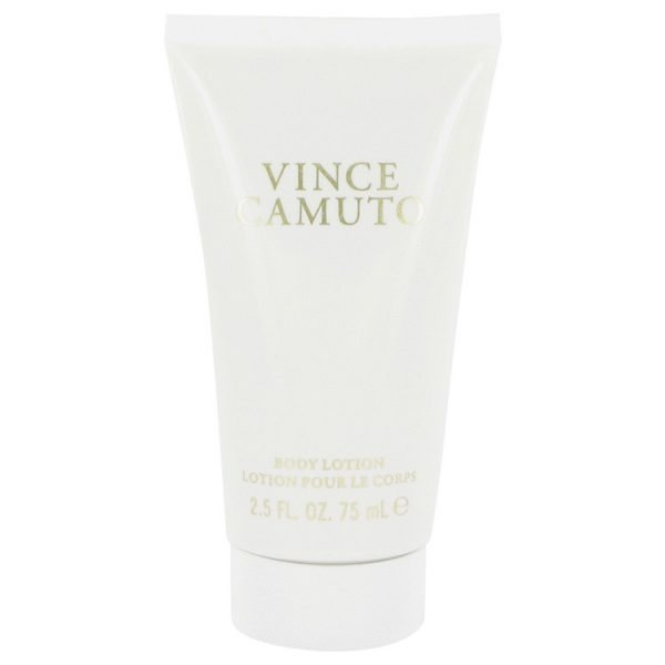 Vince Camuto Perfume By Vince Camuto Body Lotion