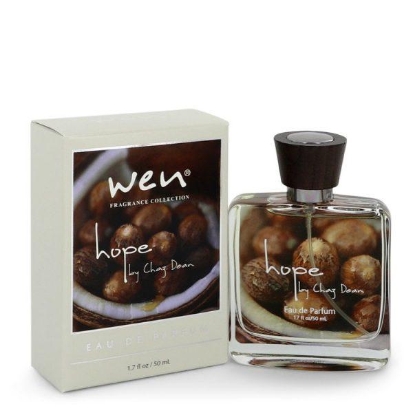 Wen Hope Perfume By Chaz Dean Eau De Parfum Spray